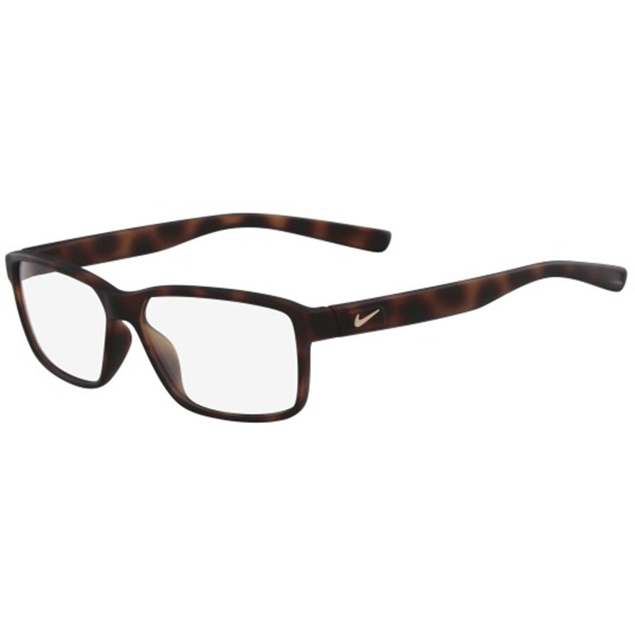 Rame ochelari de vedere barbati NIKE 7092 200 Rectangulare originale cu comanda online