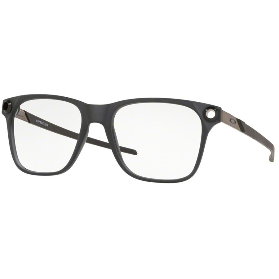 Rame ochelari de vedere barbati Oakley APPARITION OX8152 815202 Patrate originale cu comanda online