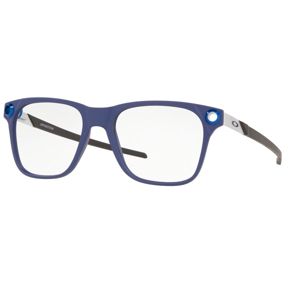 Rame ochelari de vedere barbati Oakley APPARITION OX8152 815203 Patrate originale cu comanda online