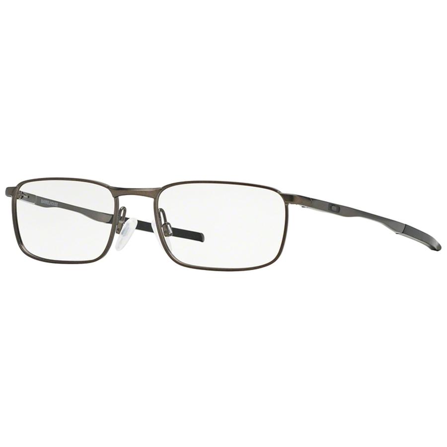 Rame ochelari de vedere barbati Oakley BARRELHOUSE OX3173 317302 Rectangulare originale cu comanda online