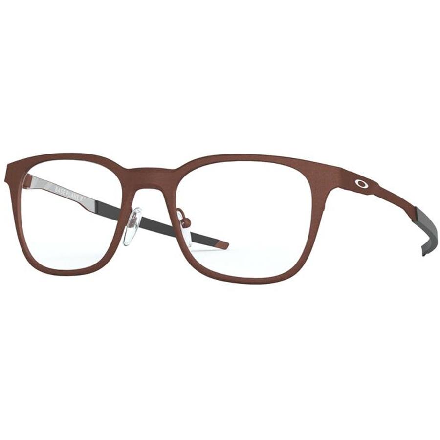 Rame ochelari de vedere barbati Oakley BASE PLANE R OX3241 324102 Rotunde originale cu comanda online