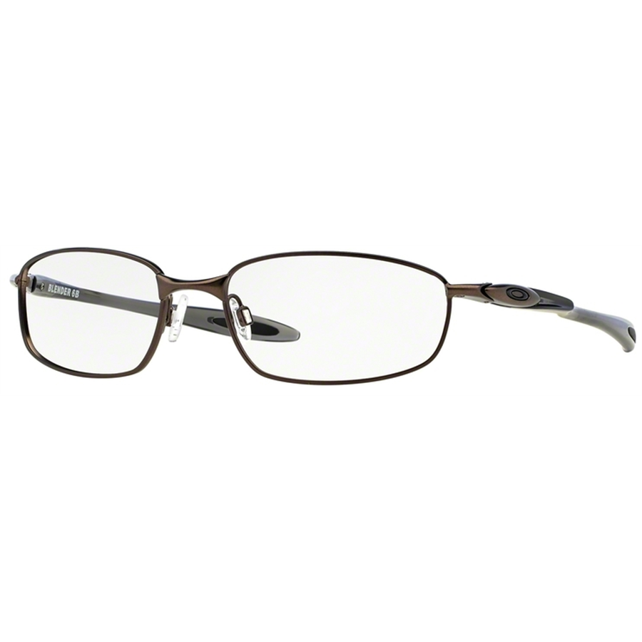 Rame ochelari de vedere barbati Oakley BLENDER 6B OX3162 316201 Ovale originale cu comanda online
