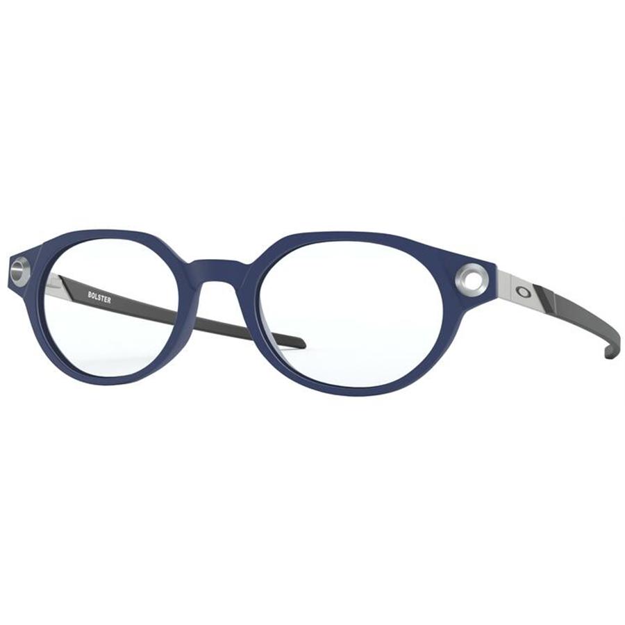 Rame ochelari de vedere barbati Oakley BOLSTER OX8159 815903 Ovale originale cu comanda online