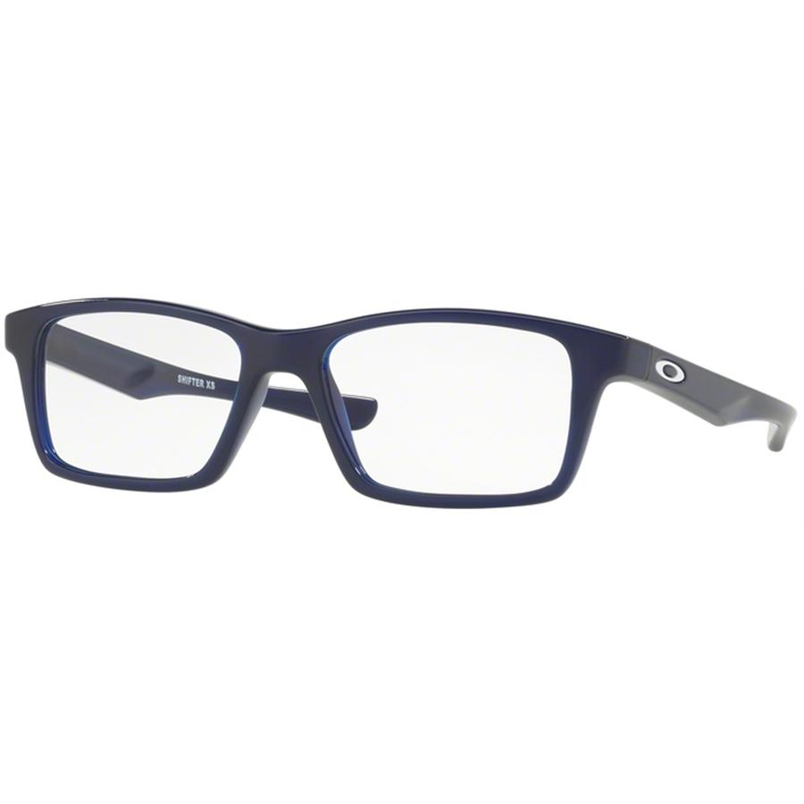 Rame ochelari de vedere barbati Oakley SHIFTER XS OY8001 800104 Patrate originale cu comanda online