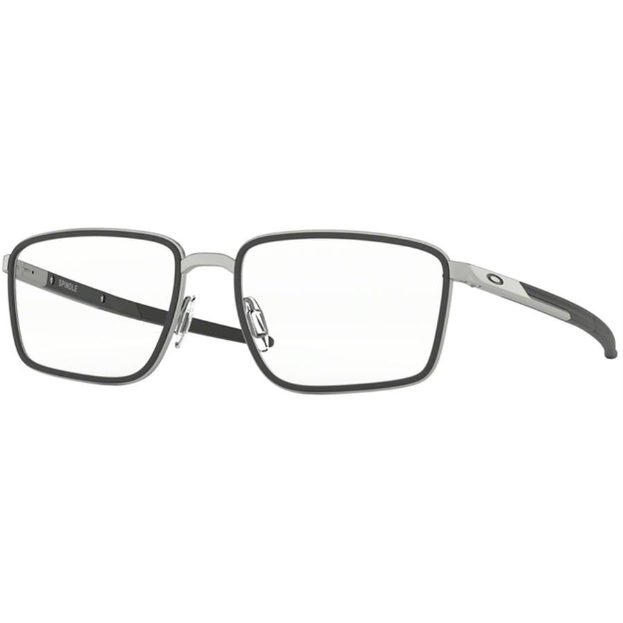 Rame ochelari de vedere barbati Oakley SPINDLE OX3235 323501 Patrate originale cu comanda online