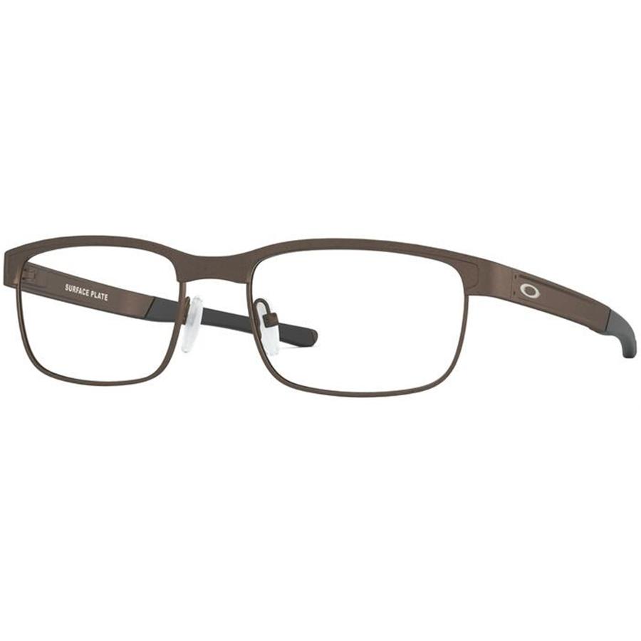 Rame ochelari de vedere barbati Oakley SURFACE PLATE OX5132 513202 Patrate originale cu comanda online