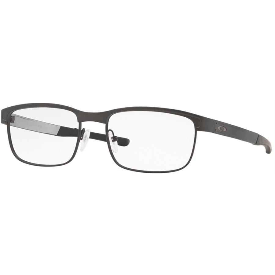 Rame ochelari de vedere barbati Oakley SURFACE PLATE OX5132 513206 Patrate originale cu comanda online
