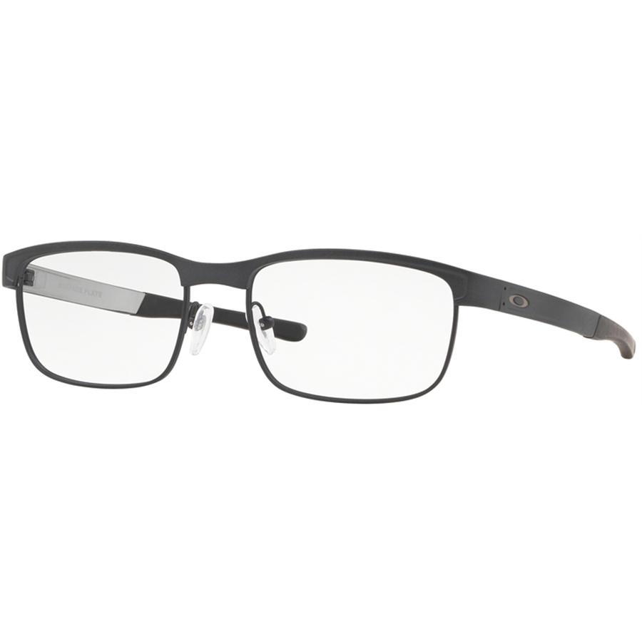 Rame ochelari de vedere barbati Oakley SURFACE PLATE OX5132 513207 Patrate originale cu comanda online