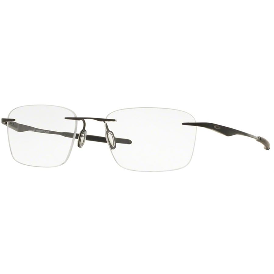 Rame ochelari de vedere barbati Oakley WINGFOLD EVS OX5115 511502 Patrate originale cu comanda online