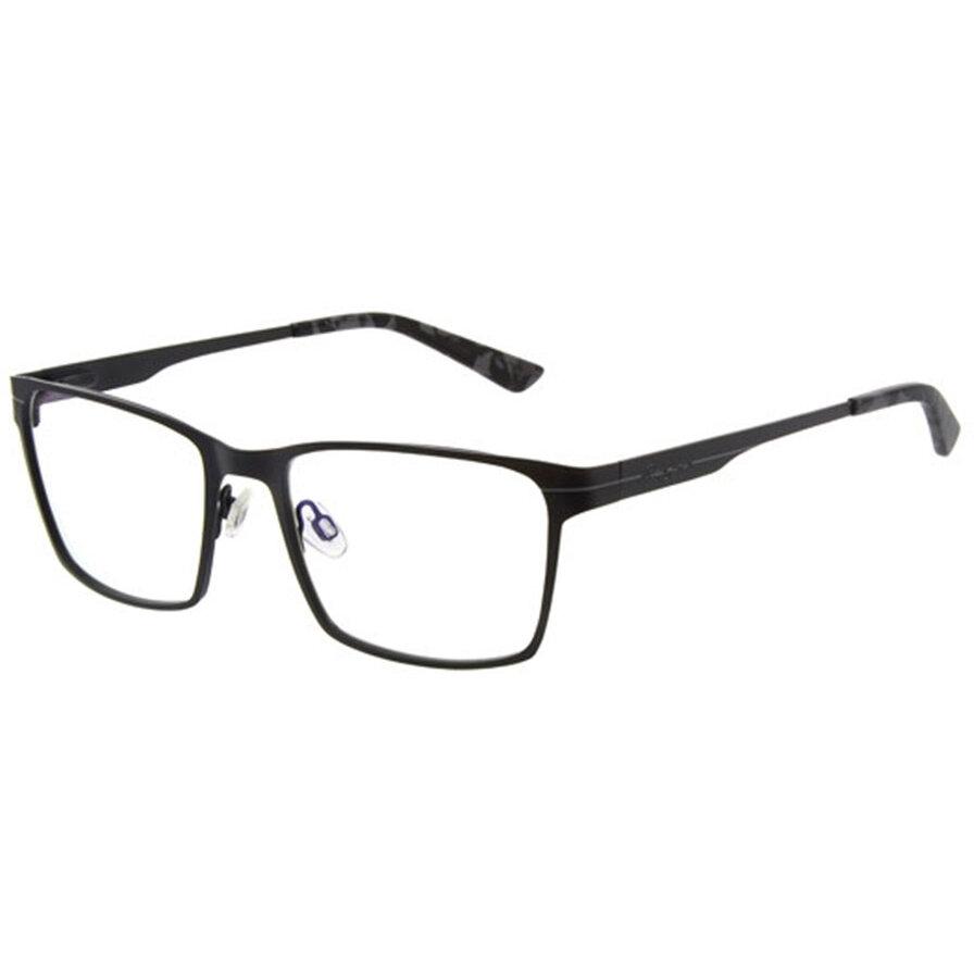Rame ochelari de vedere barbati PEPE JEANS PJ1256 C1 Rectangulare originale cu comanda online