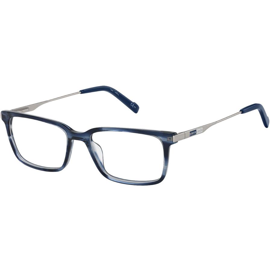 Rame ochelari de vedere barbati PIERRE CARDIN PC6212 38I Patrate originale cu comanda online