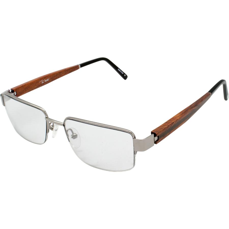 Rame ochelari de vedere barbati Pier Martino PM 5578 203 Rectangulare originale cu comanda online