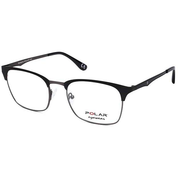 Rame ochelari de vedere barbati Polar 830 48 K83048 Browline originale cu comanda online