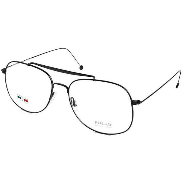 Rame ochelari de vedere barbati Polar Antico Cadore Nevegal 03 KNEV03 Pilot originale cu comanda online