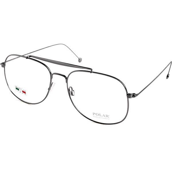 Rame ochelari de vedere barbati Polar Antico Cadore Nevegal 08 KNEV08 Pilot originale cu comanda online