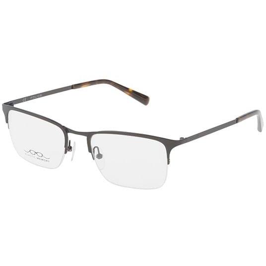 Rame ochelari de vedere barbati Police VPL138 0568 Rectangulare originale cu comanda online