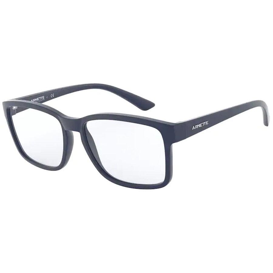 Rame ochelari de vedere barbati Post Malone + Arnette AN7177 2520 Patrate originale cu comanda online