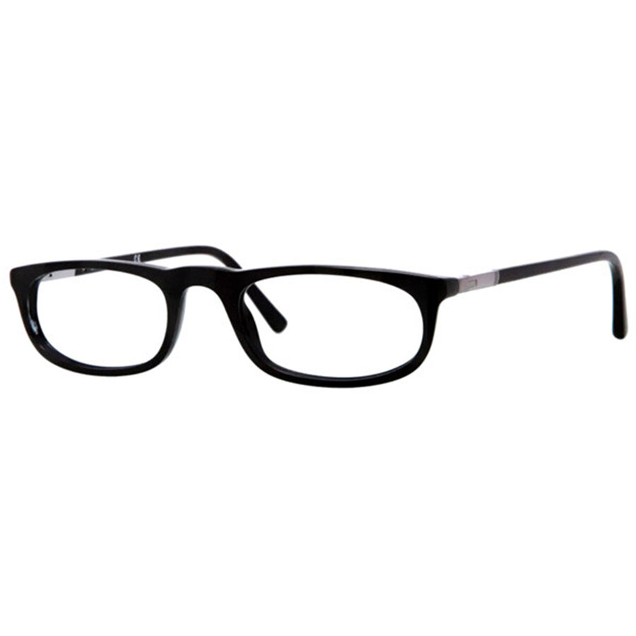 Rame ochelari de vedere barbati Sferoflex SF1137 C568 Ovale originale cu comanda online