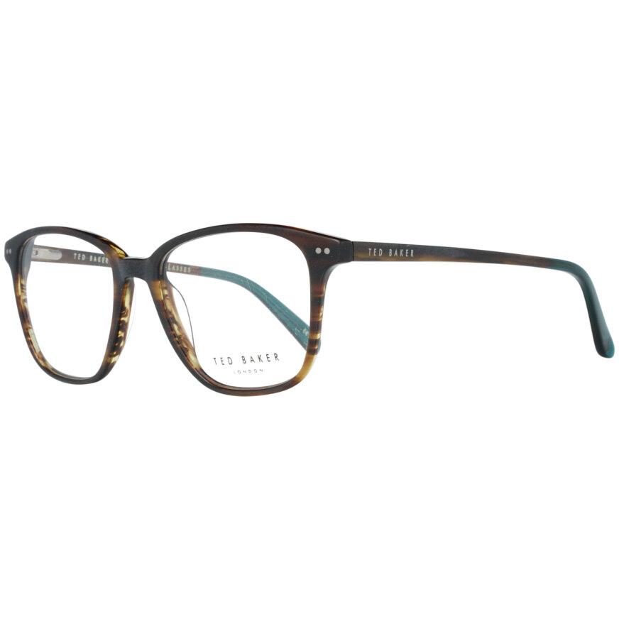 Rame ochelari de vedere barbati Ted Baker TB8144 105 Rotunde originale cu comanda online