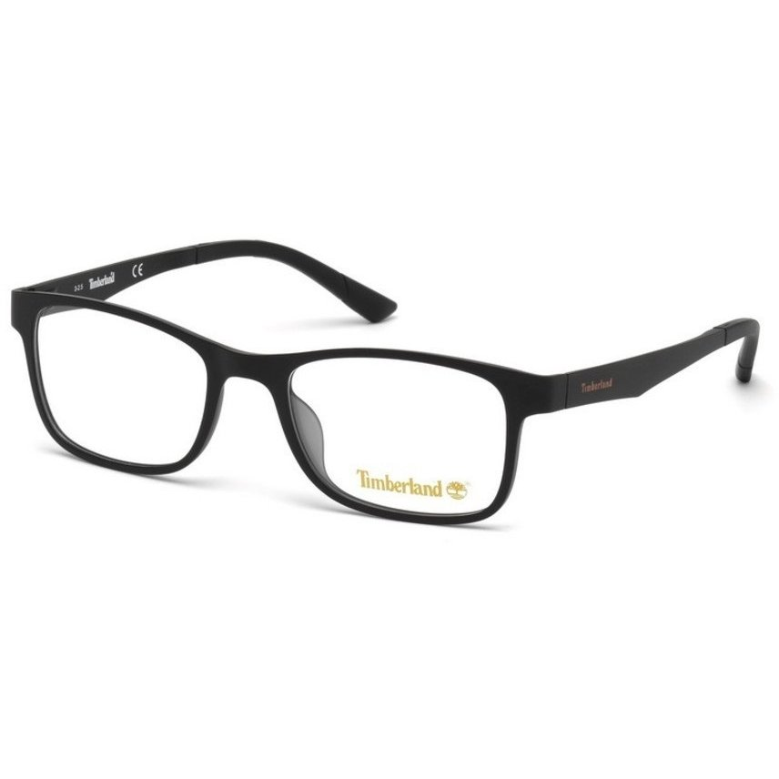 Rame ochelari de vedere barbati Timberland TB1352-F 002 Ovale originale cu comanda online