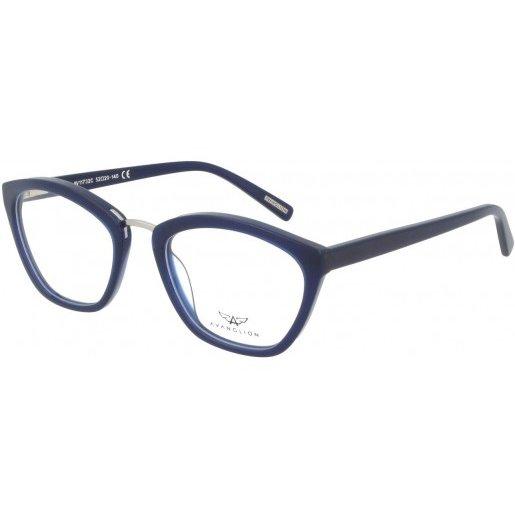 Rame ochelari de vedere dama Avanglion 11732 C Ochi de pisica originale cu comanda online