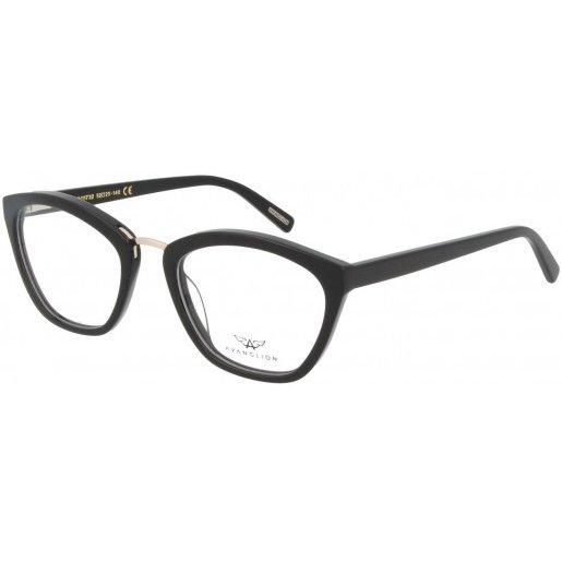 Rame ochelari de vedere dama Avanglion 11732 Ochi de pisica originale cu comanda online