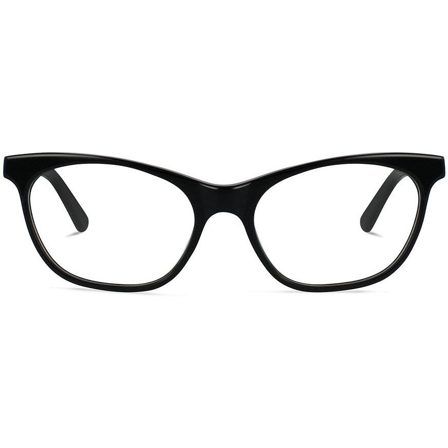 Rame ochelari de vedere dama Battatura Amadeo B189 Fluture originale cu comanda online