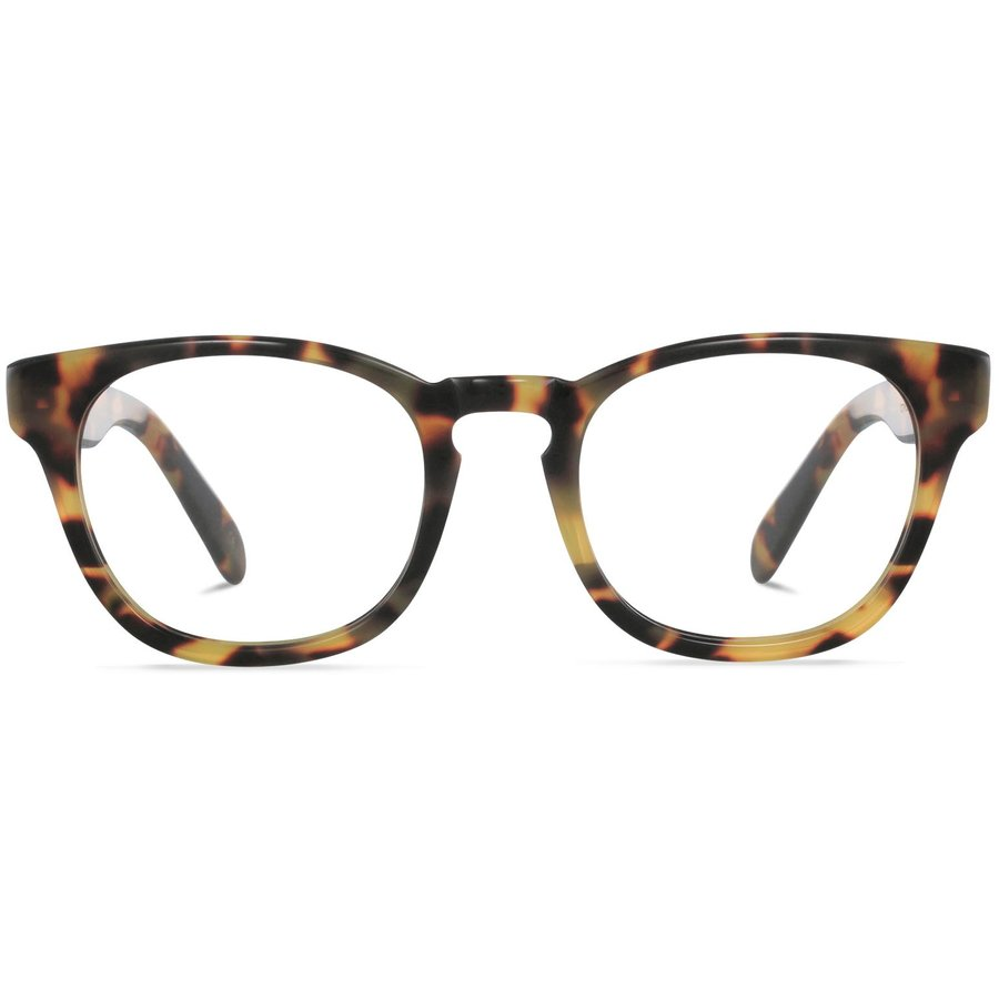 Rame ochelari de vedere dama Battatura Cesare B4 Patrate originale cu comanda online