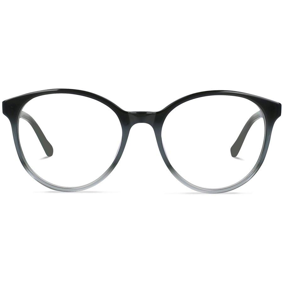 Rame ochelari de vedere dama Battatura Stella B273 Rotunde originale cu comanda online