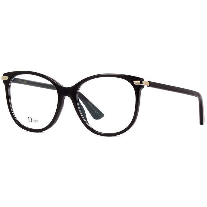 Rame ochelari de vedere dama Dior Essence 11 807 Patrate originale cu comanda online