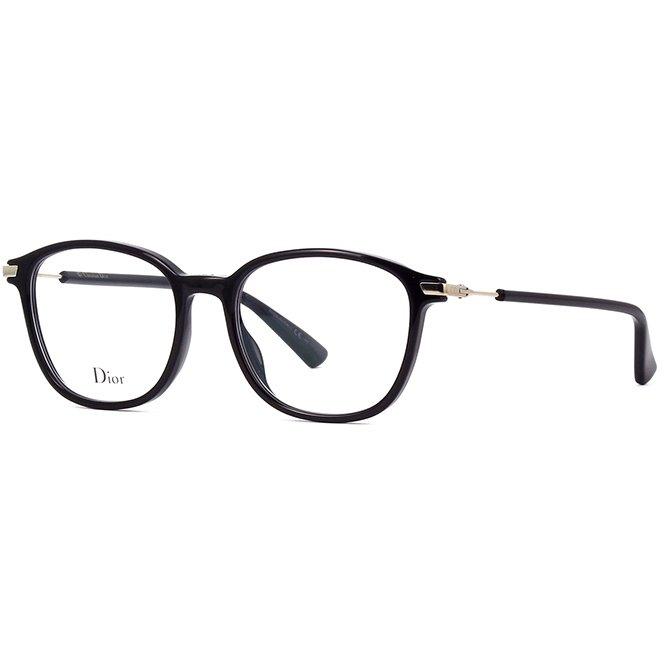 Rame ochelari de vedere dama Dior Essence 7 807 Rectangulare originale cu comanda online