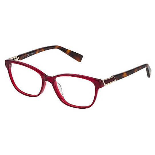 Rame ochelari de vedere dama Furla VFU085-0954 Rectangulare originale cu comanda online