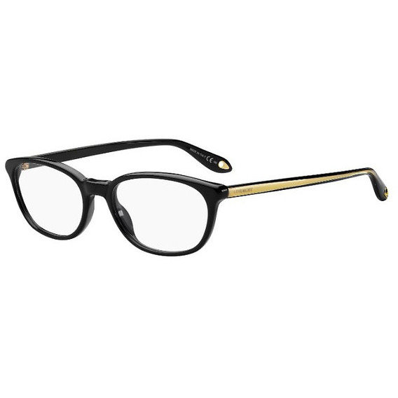 Rame ochelari de vedere dama Givenchy GV 0074 807 Ovale originale cu comanda online
