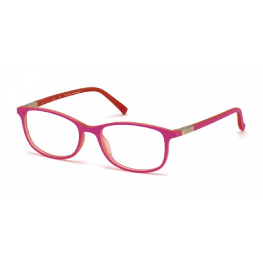 Rame ochelari de vedere dama Guess GU3005 073 Rectangulare originale cu comanda online