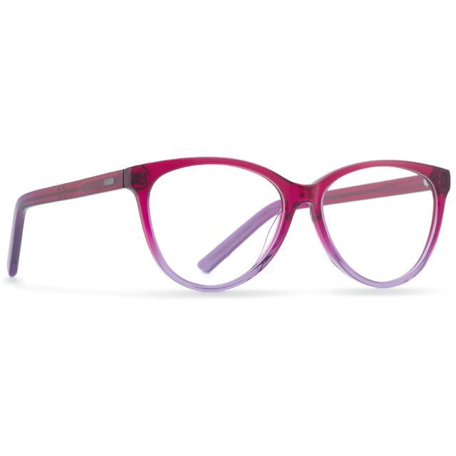 Rame ochelari de vedere dama INVU B4808B Ochi de pisica originale cu comanda online