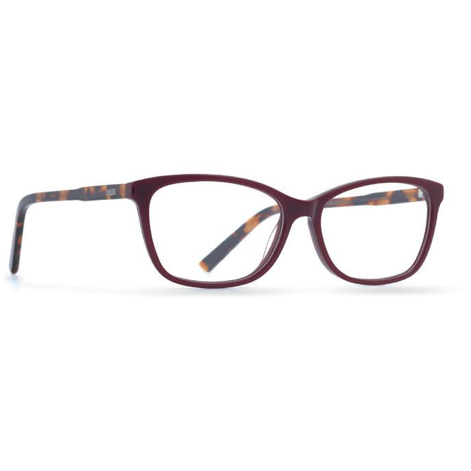 Rame ochelari de vedere dama INVU K4803B Ochi de pisica originale cu comanda online