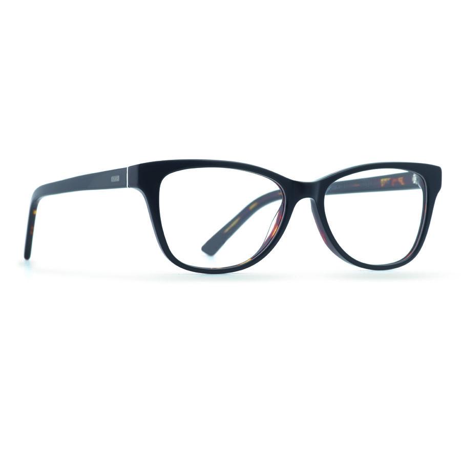 Rame ochelari de vedere dama INVU T4802B Ochi de pisica originale cu comanda online