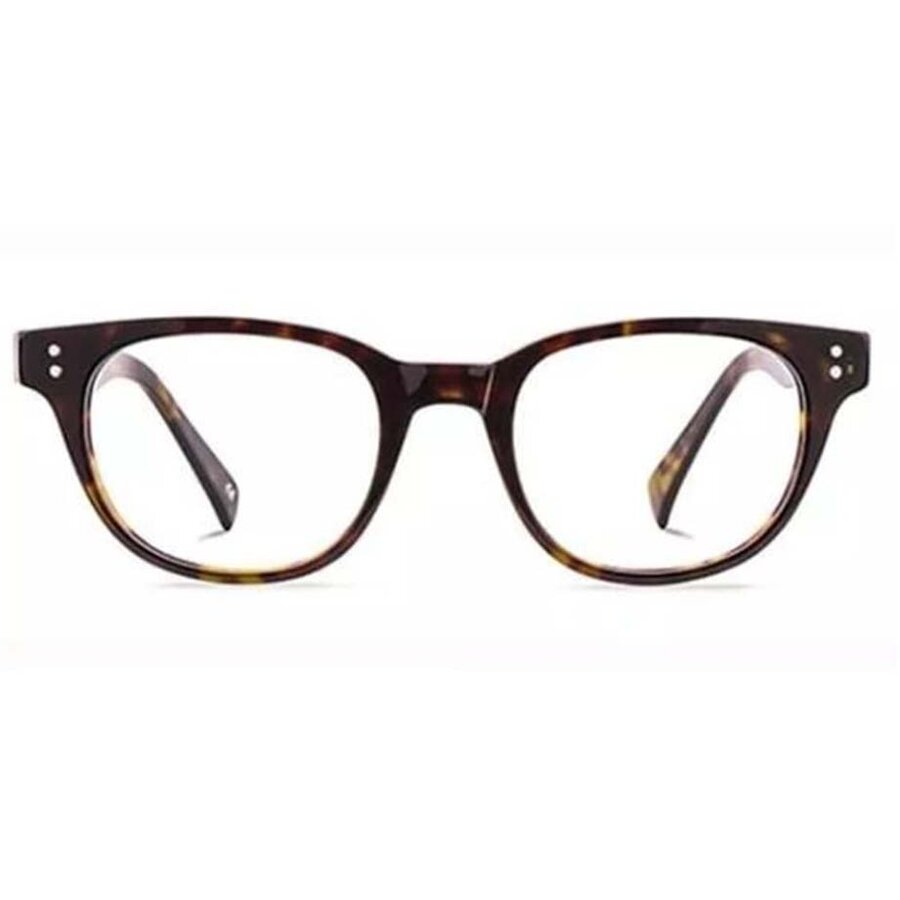 Rame ochelari de vedere dama Jack Francis FR12 Ovale originale cu comanda online