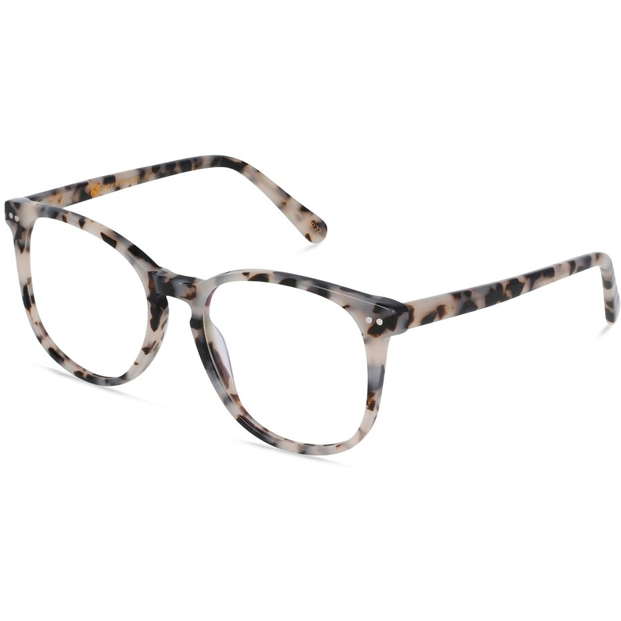 Rame ochelari de vedere dama Jack Francis FR72A Fluture originale cu comanda online