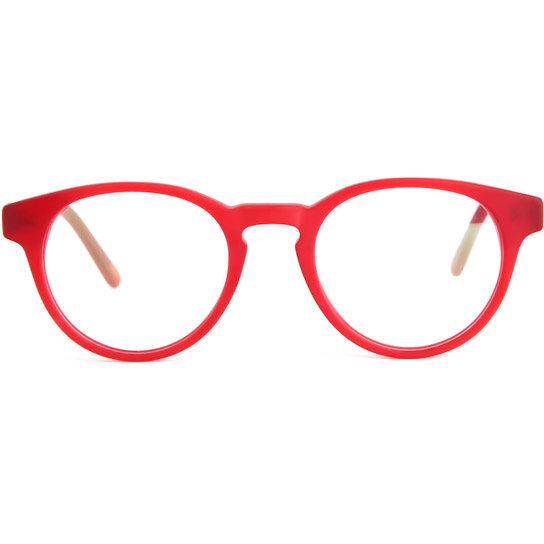 Rame ochelari de vedere dama Jack Francis FR80 Ovale originale cu comanda online