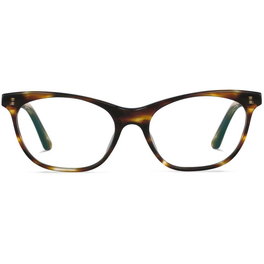 Rame ochelari de vedere dama Jack Francis Felix FR82 Ochi de pisica originale cu comanda online