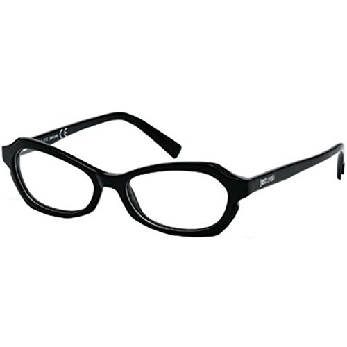 Rame ochelari de vedere dama Just Cavalli JC0524 001 Rectangulare originale cu comanda online