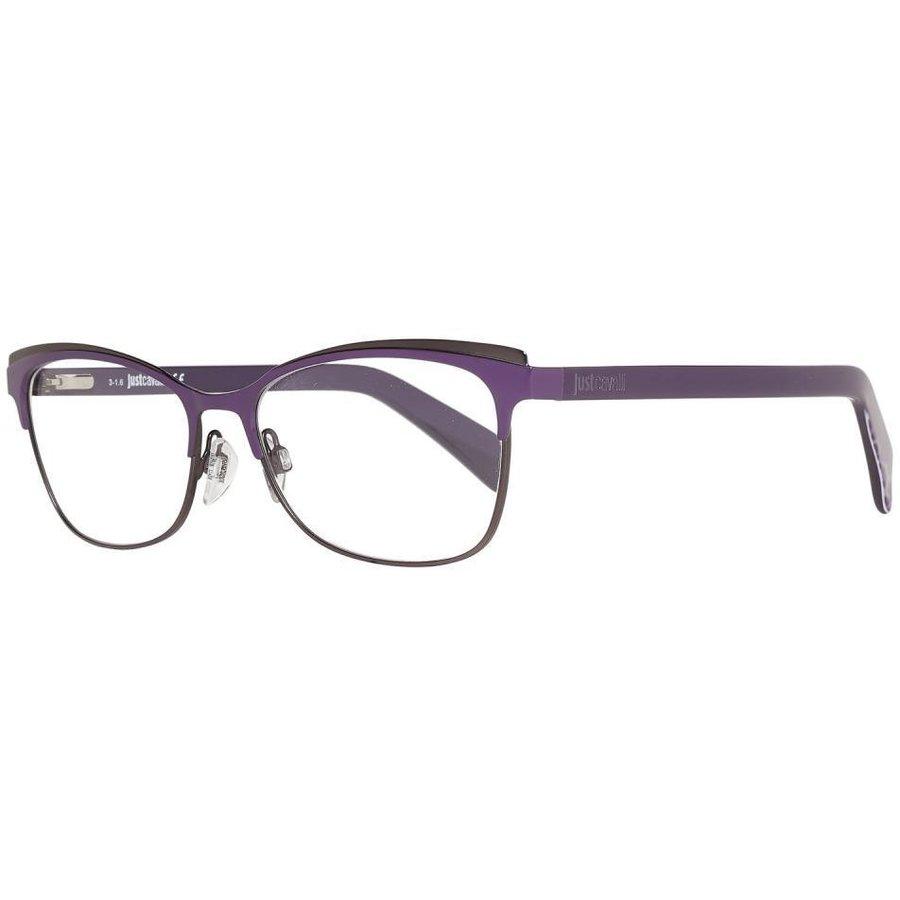 Rame ochelari de vedere dama Just Cavalli JC0690 083 Ochi de pisica originale cu comanda online