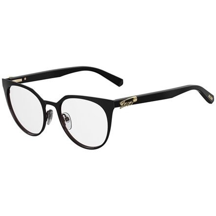 Rame ochelari de vedere dama MOSCHINO LOVE MOL514 807 Fluture originale cu comanda online