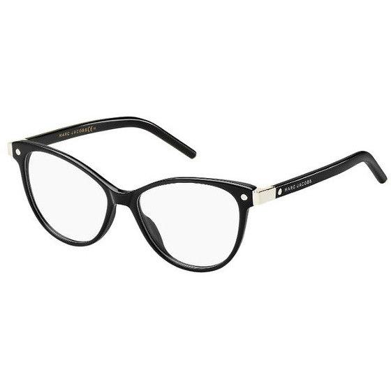Rame ochelari de vedere dama Marc Jacobs MARC 20 807 Ochi de pisica originale cu comanda online