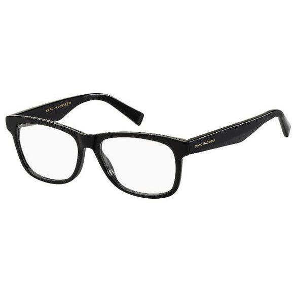 Rame ochelari de vedere dama Marc Jacobs MARC 235 807 Rectangulare originale cu comanda online
