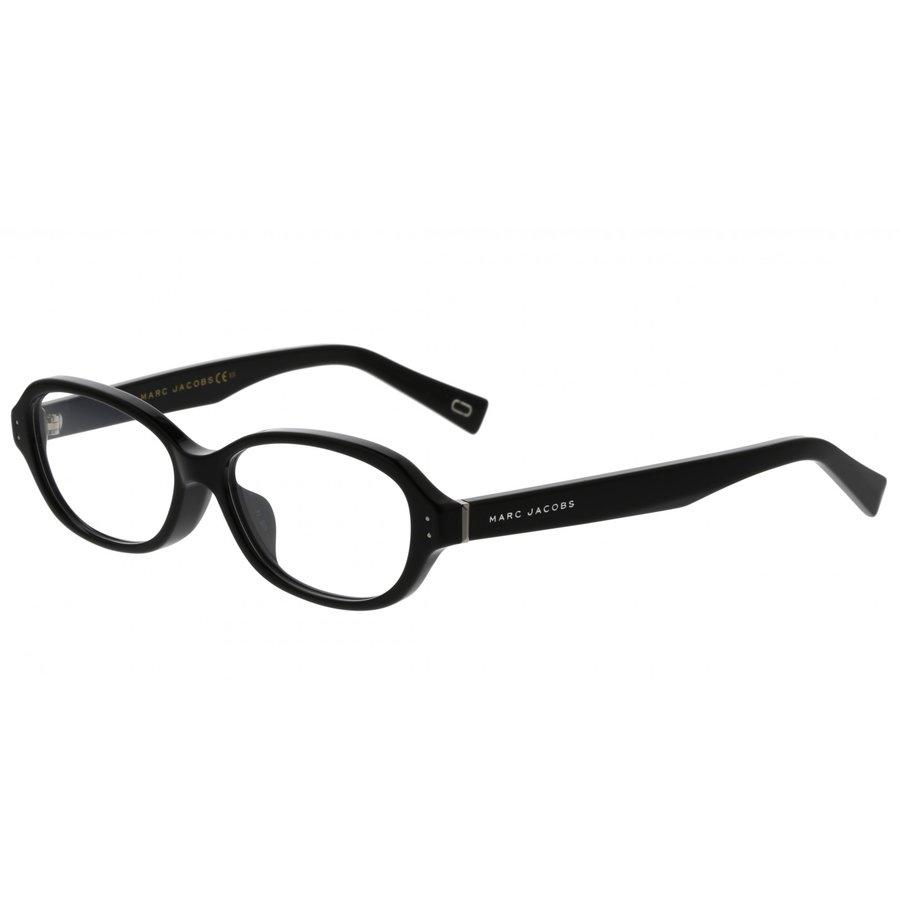 Rame ochelari de vedere dama Marc Jacobs MARC151/F 807 Rectangulare originale cu comanda online
