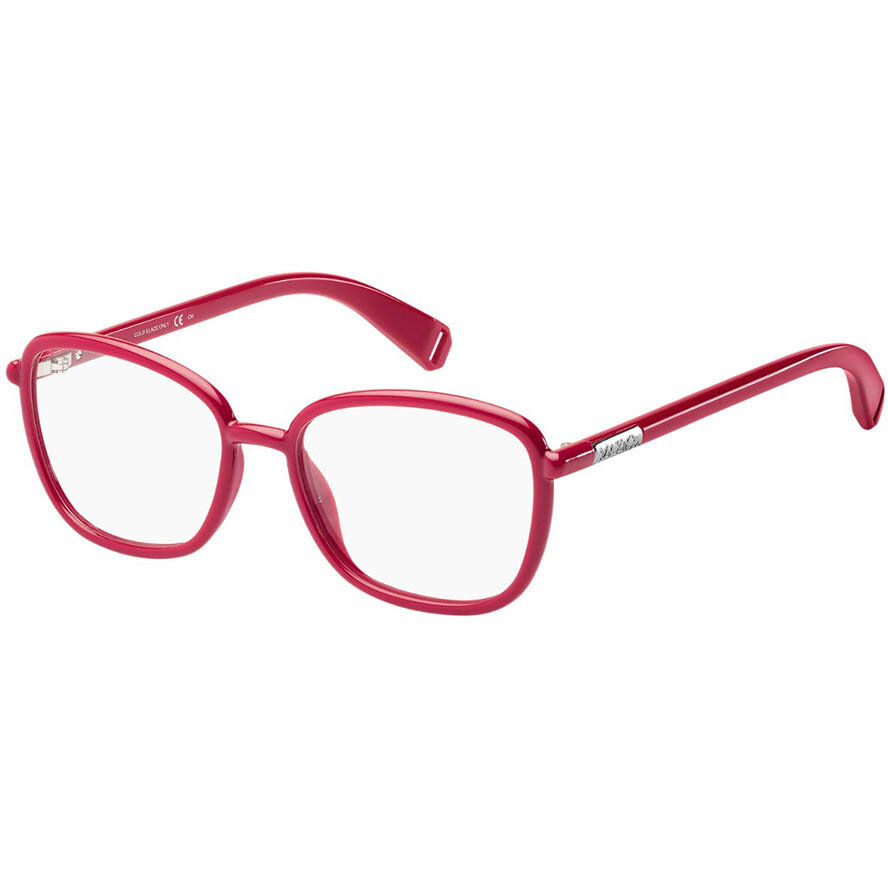 Rame ochelari de vedere dama Max&CO 329 QHO Patrate originale cu comanda online