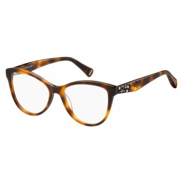 Rame ochelari de vedere dama Max&CO 357 086 Ochi de pisica originale cu comanda online