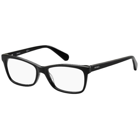 Rame ochelari de vedere dama Max&CO 367 807 Rectangulare originale cu comanda online